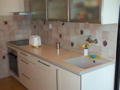 Kuchyně - B