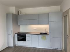 Kuchyně - C